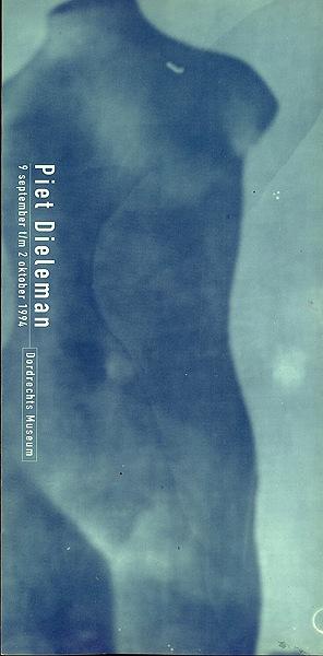 brochure  dordrecht gray
