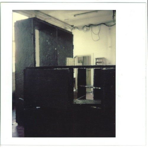 1993.6.1.008
