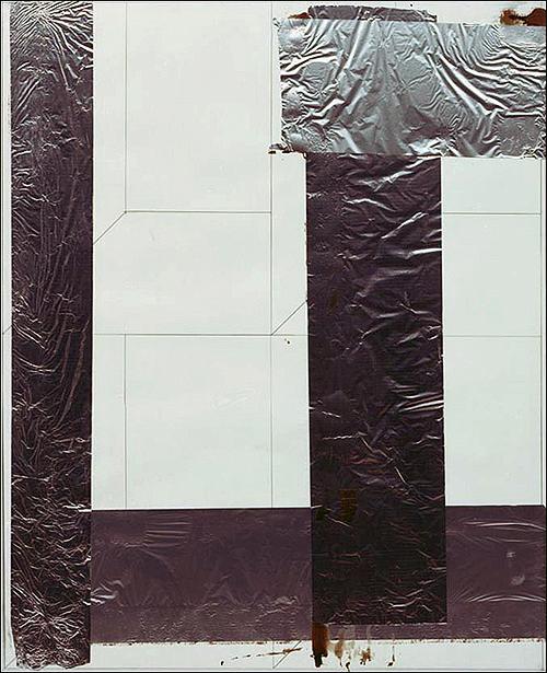 1991.1.021