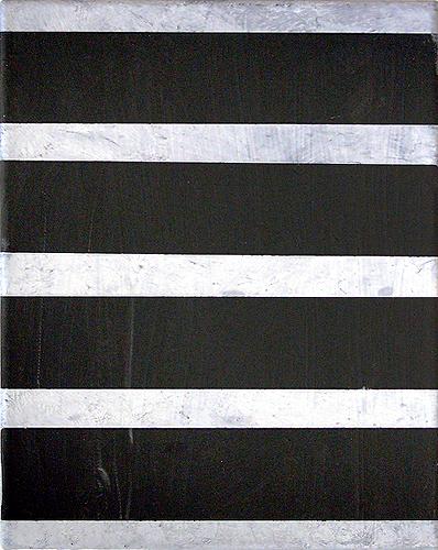 2008.2.048