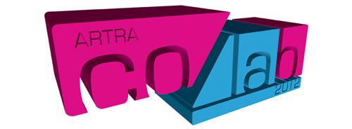colab 2012 web logo