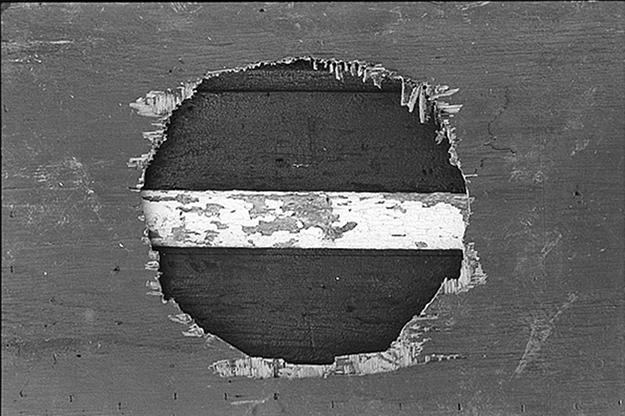 1975.4.1.004-625