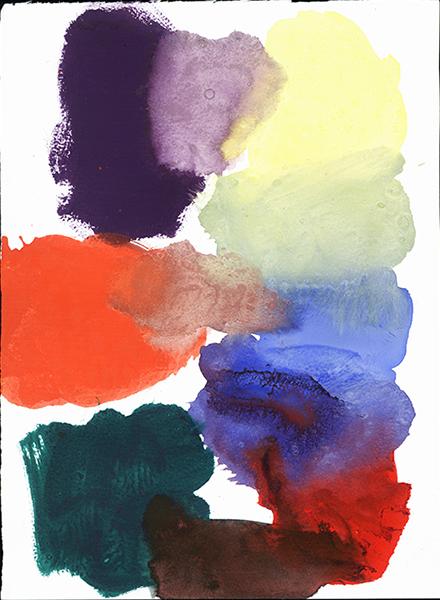 watercolor dec 2012 -1
