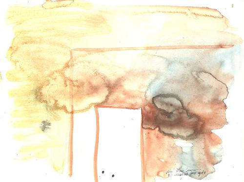 1984.1.006  24 aquarel -5-1984