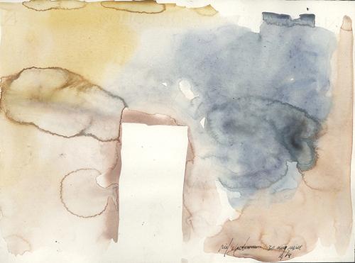 1984.1.007  24 aquarel -2-1984kopie