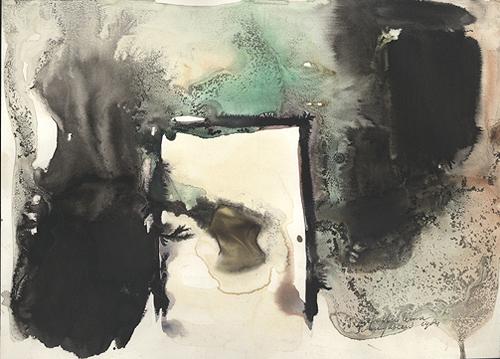 1984.1.010  24 aquarel -3-1984
