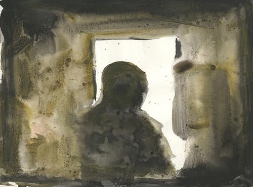 1984.1.011 24 aquarel -6-1984