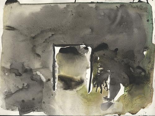1984.1.008 24 aquarel 1984
