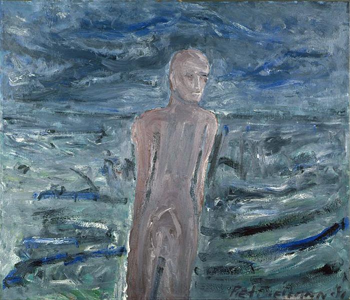 0011981 1.2.schilderijen 034 1