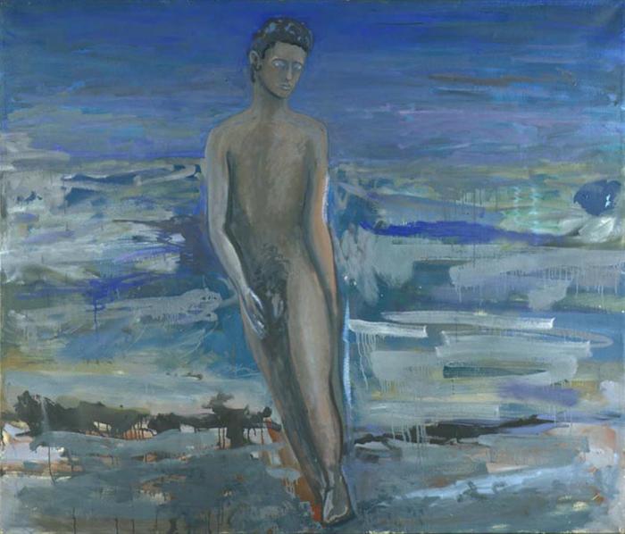 7 0021982 1.2.schilderijen 001 1