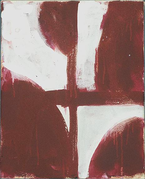 1996.2.020