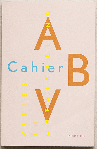 abv cahier 1280610