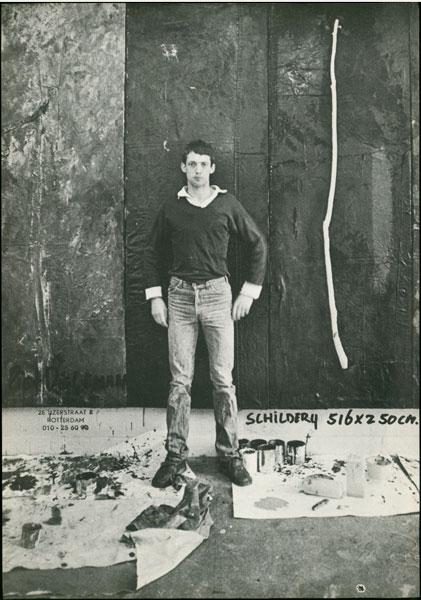 drukwerk-academie-1979-1