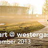 tumblr static tumblr header westergas 1