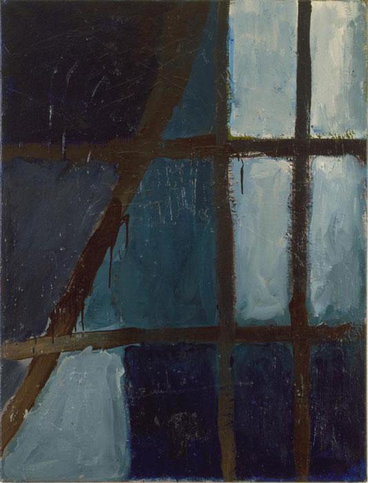 1985.2-4