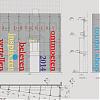 de Drvkkery gevel 2013-2014-700 breed