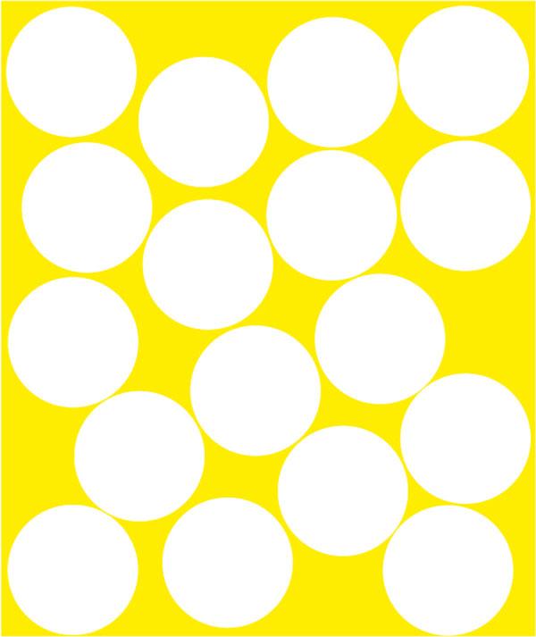 web-12dlg-geel-(a2-42x59,4-cm)