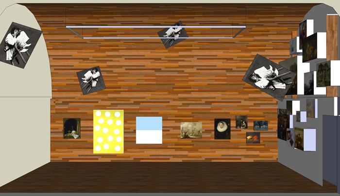 700  72 dpi zeeuwsmuseum zijaanzicht schilderijen wand
