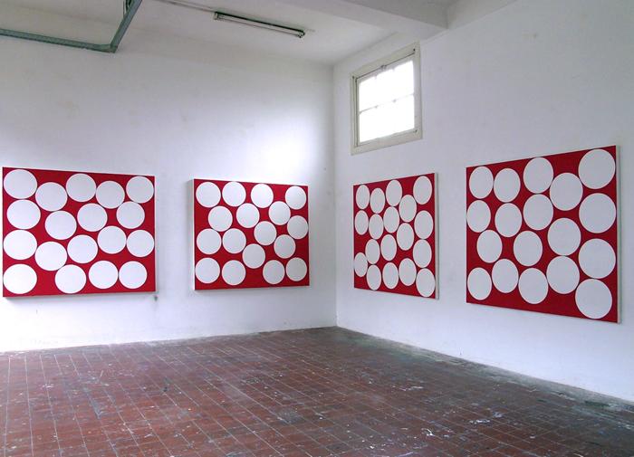 2008.2.001-008 3