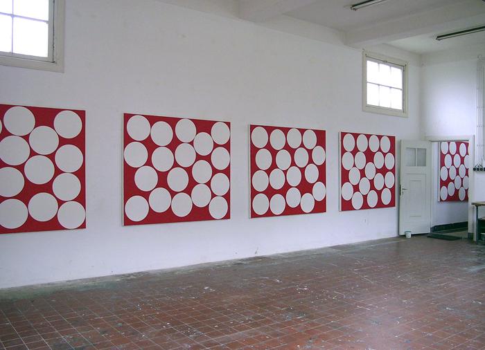 2008.2.001-008 4