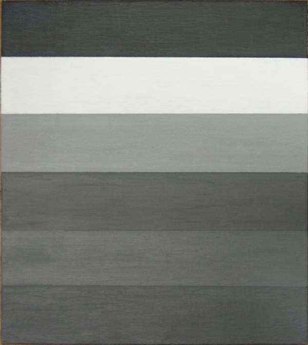 2011.2.0041