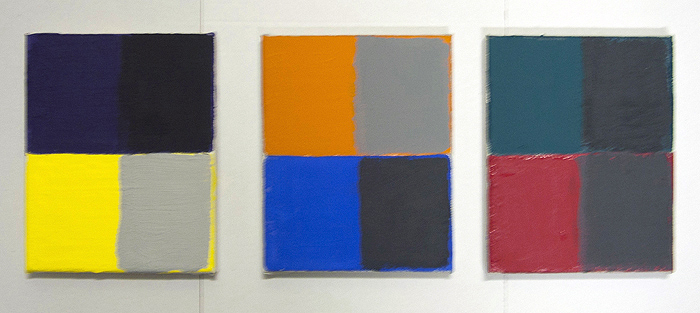 2011.2.006 1-31