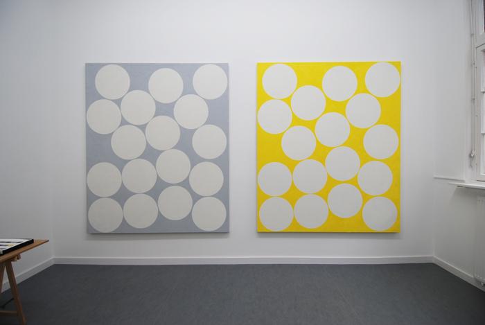 Piet Dieleman-4 kopie
