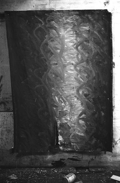 atelier-1981 80-16mp126