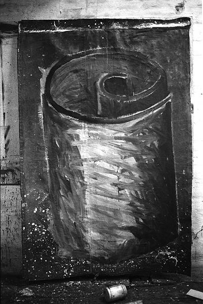 atelier-1981 80-29mp126