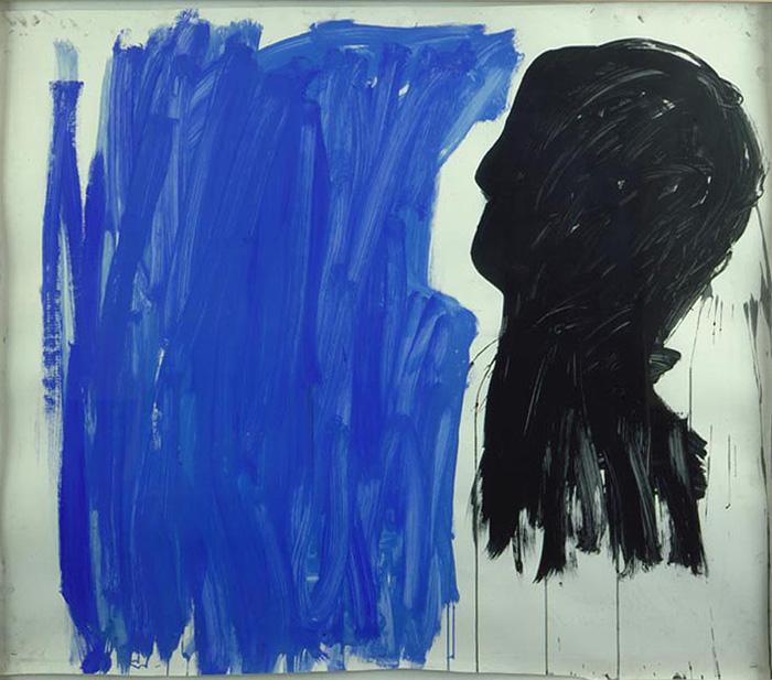 1982.1.013