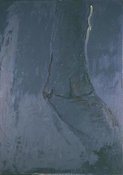 1983.2.002