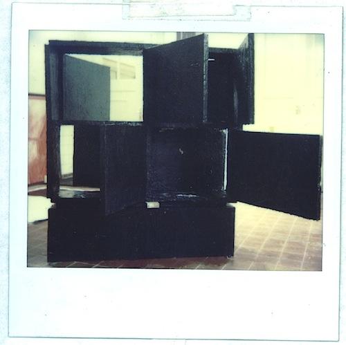 1993.6.1.012