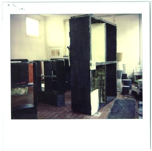1993.6.1.011