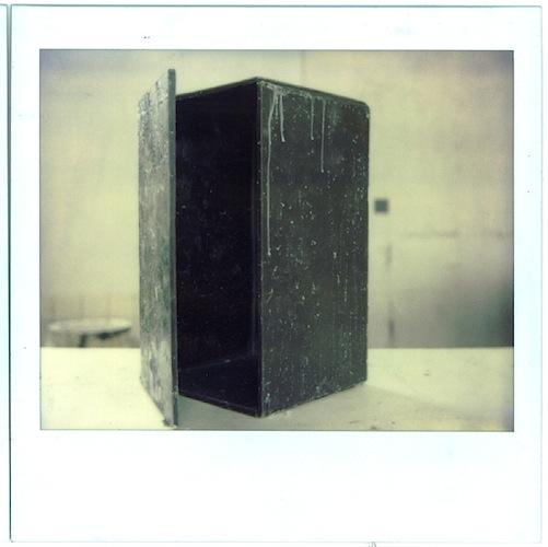 1993.6.1.016
