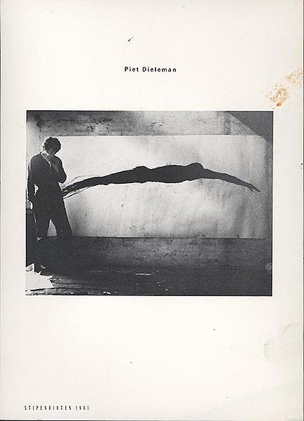 1981.7.001