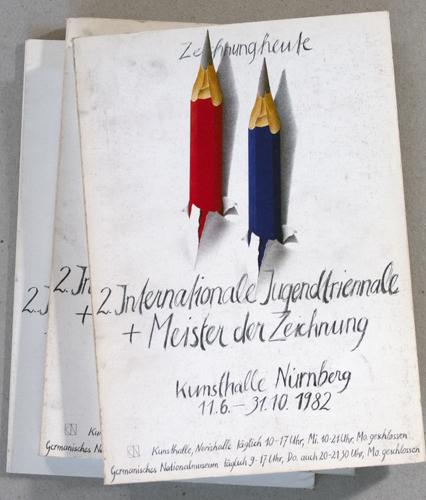 1982nurnbergcat-500 L1270347