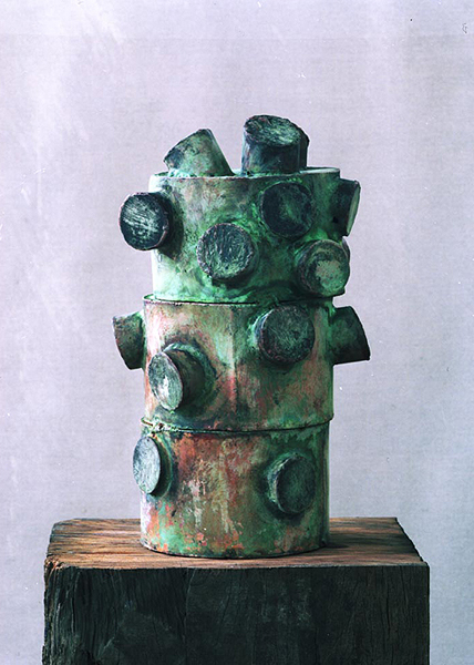 20xxxatelier studie sculptuur be