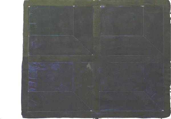 1992.1.003