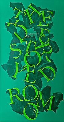 TDR poster copy