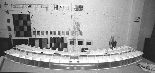 1992 2-larenstein