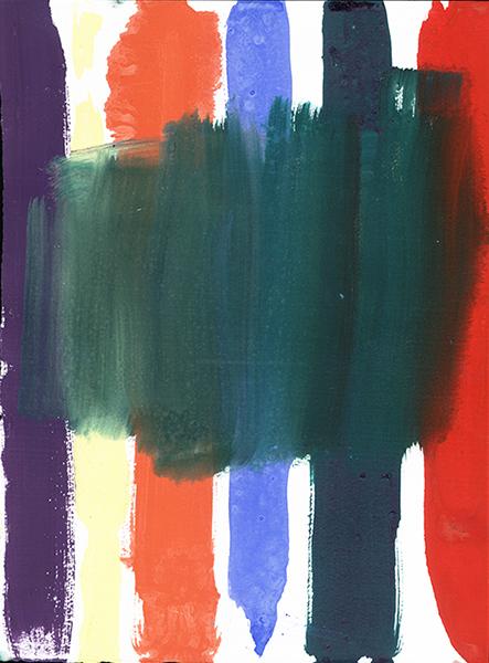 watercolor dec 2012 -5