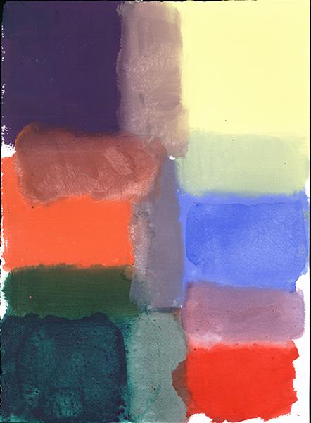 watercolor dec 2012 -2