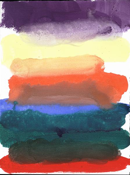 watercolor dec 2012 -3