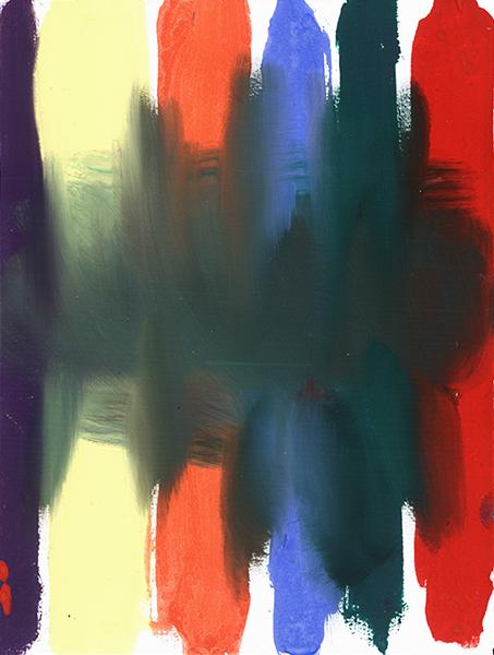 watercolor dec 2012 -4
