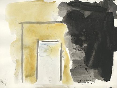 1984.1.009 24 aquarel -4-1984