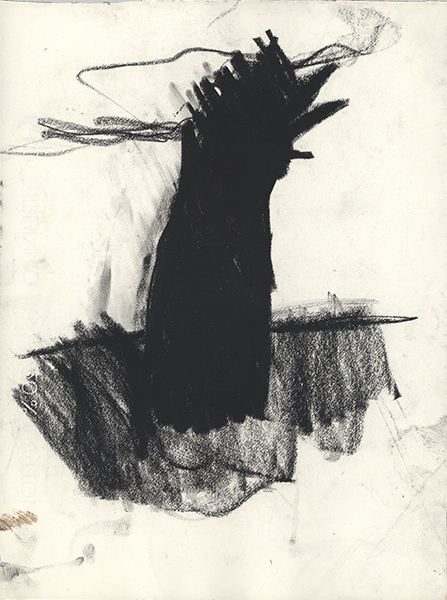 1985.1.015 a