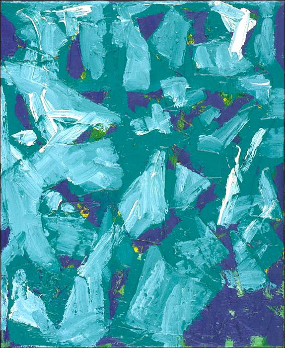 1996.2.003