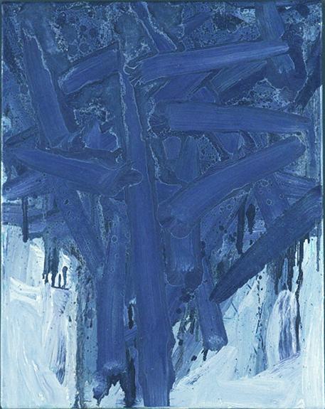 1996.2.015