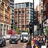 One Hyde Park London