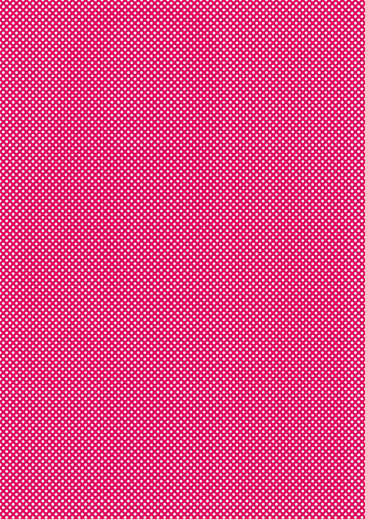 2013 voorpagina index prints A3+2011.3.127